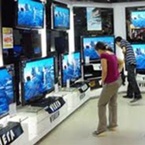 Магазины электроники Камня-на-Оби