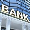 Банки в Камне-на-Оби