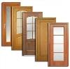 Двери, дверные блоки в Камне-на-Оби