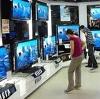 Магазины электроники в Камне-на-Оби