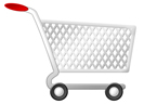 Новэкс - иконка «продажа» в Камне-на-Оби